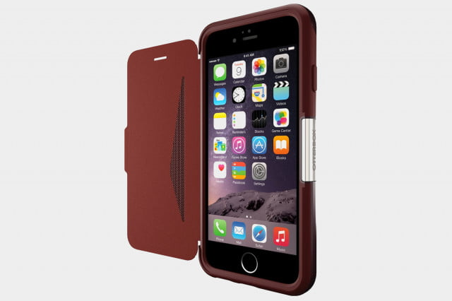 15 Best Iphone 6s Cases Page 3 Digital Trends