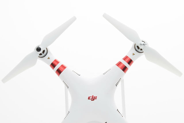 dji phantom 3 standard announced p3s top1