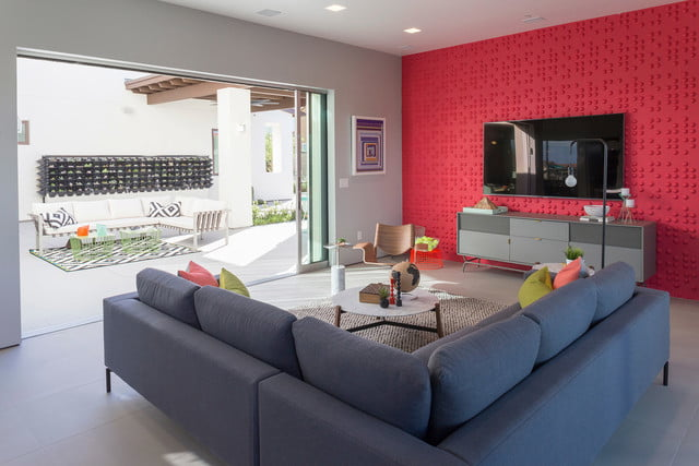 pardee designed homes specifically for millennials responsive contemporary transitional 005