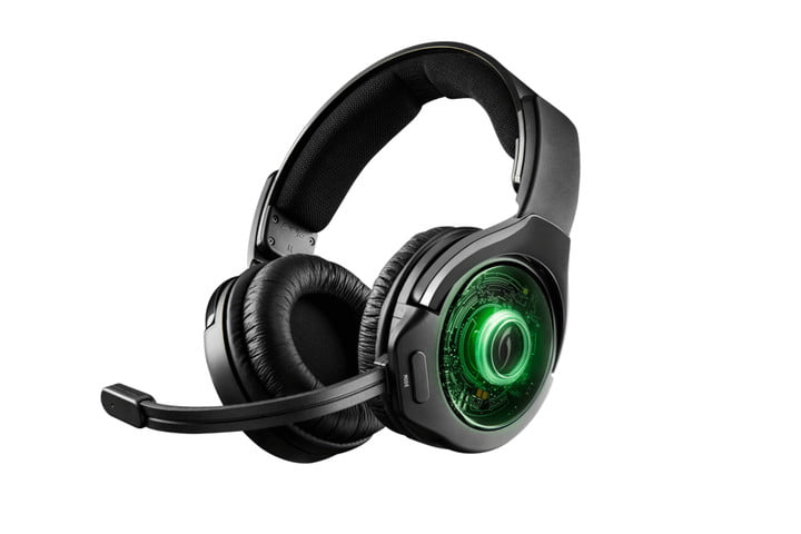 The Best Xbox One Headsets for 2019 | Digital Trends