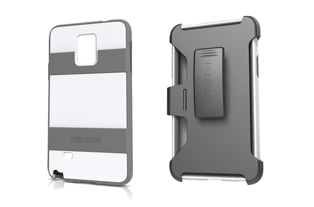 best galaxy note 4 cases pelican voyager case screen 650x429