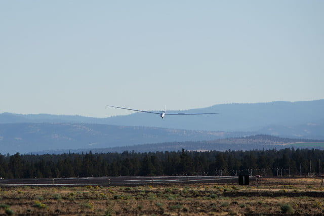 airbus perlan project engineless plane 2 glider 0061
