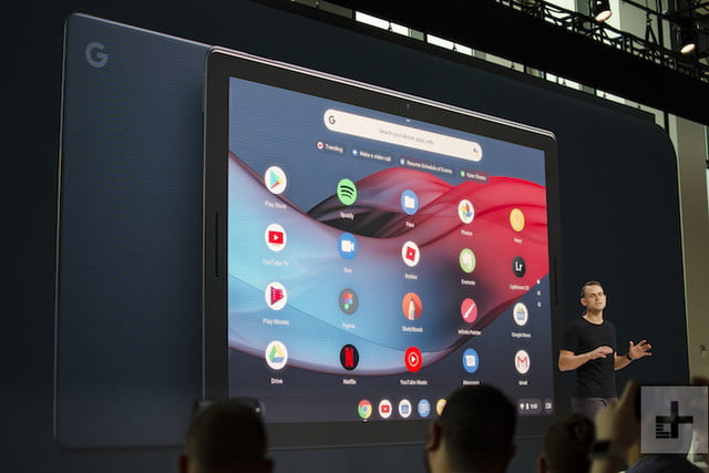 everything you need to know about the pixel slate october event 5029