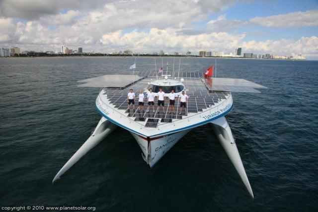 luxury yachts the worlds best super planetsolar 4