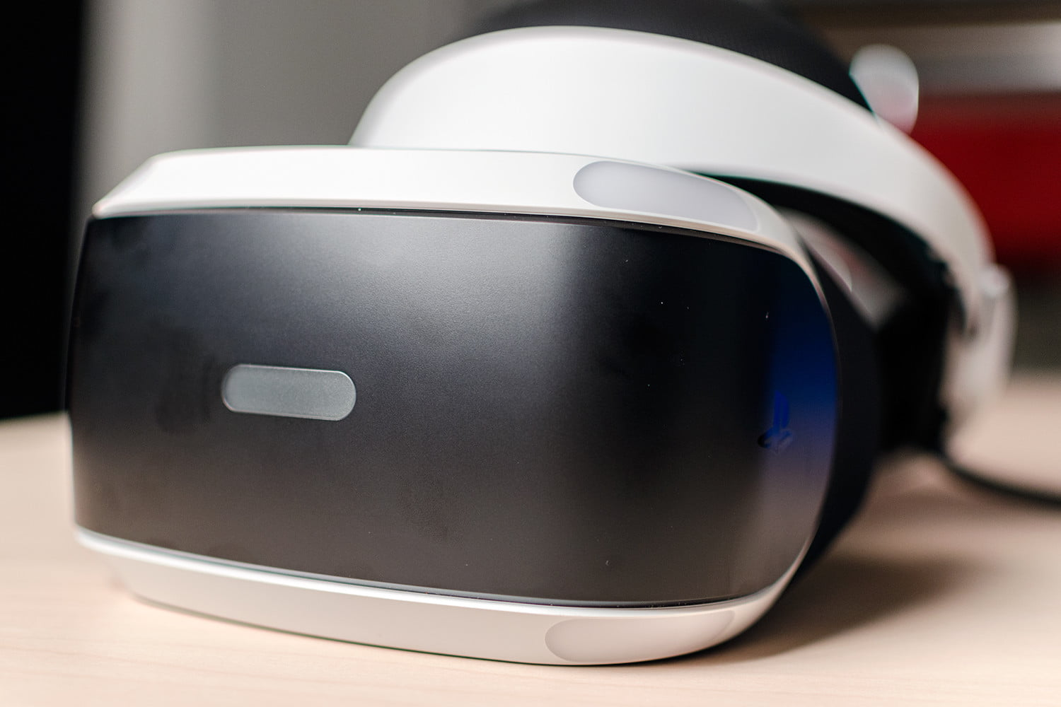 PlayStation VR: 5 Common Problems and How to Solve Them | Digital Trends