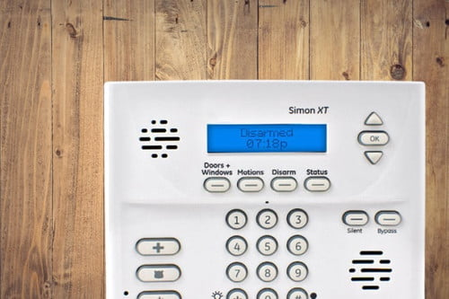 The Best Home Security Systems in 2019 | Digital Trends