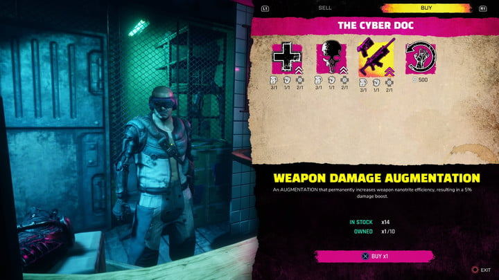 Rage 2: Tips and Tricks to Surviving the Anarchy of the Wasteland