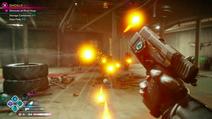 rage 2 how to unlock all weapons locations guide 10