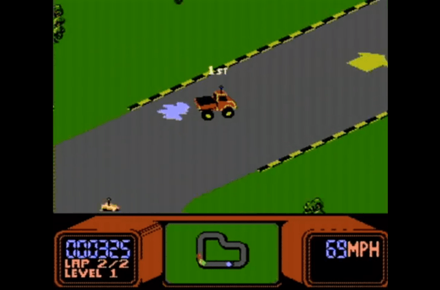 best nes games ever rc screen 3