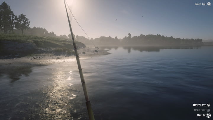 red dead redemption 2 legendary fishing guide 20181106150526