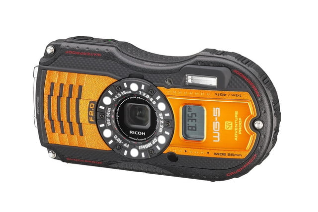 ricoh launches new k s2 dslr wg 5 rugged compact march 2015 wg5 4