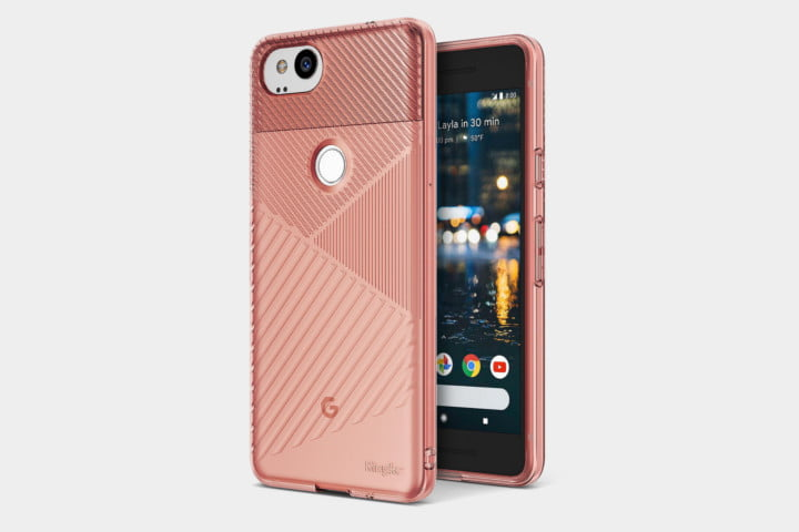 ringke best pixel 2 cases