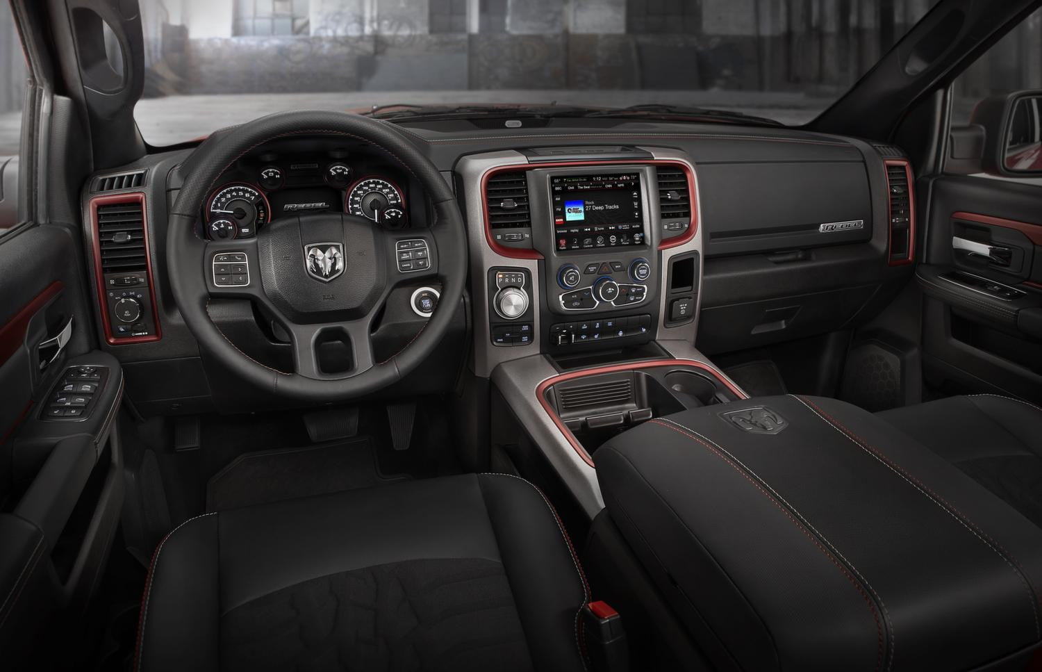 2018 dodge 1500 rebel. plain 1500 ram 1500 rebel inside 2018 dodge rebel