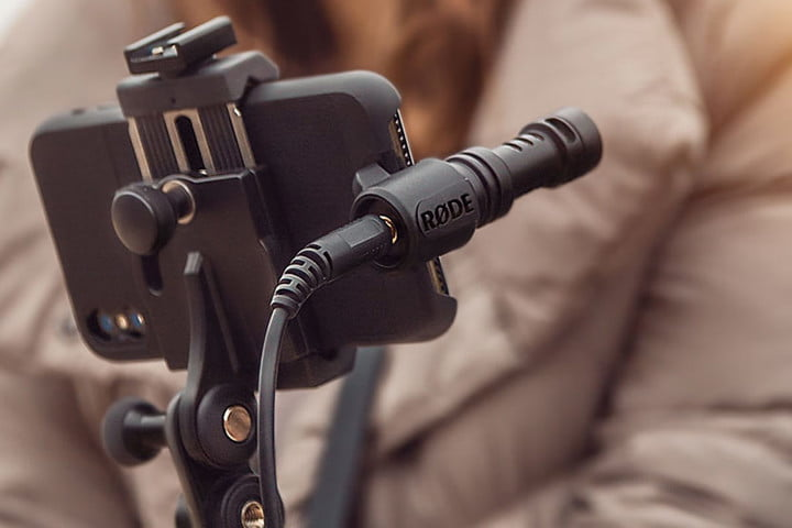 best iphone camera accessories rode videomic me l lifestyle