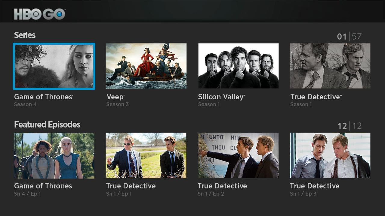 HBO Go vs. HBO Now: Which is Right for You? | Digital Trends