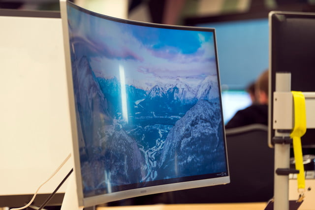 How Clean Monitor Out Causing Any Damage Digital Trends