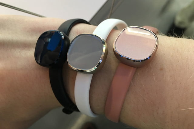 samsung fitness wearable jewelry concept prototype 001