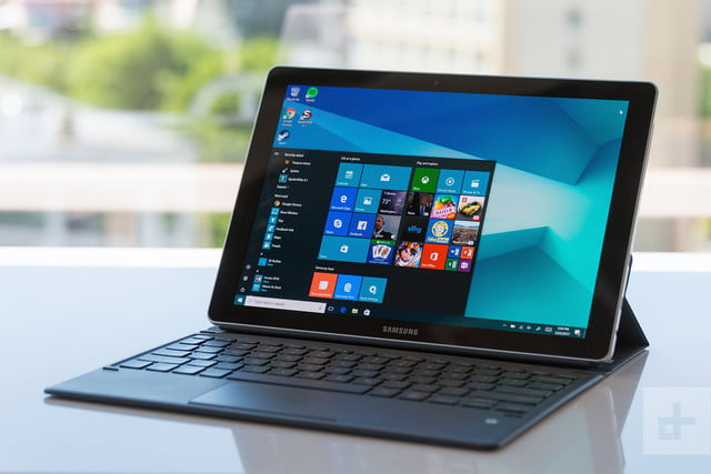 samsung galaxy book main2