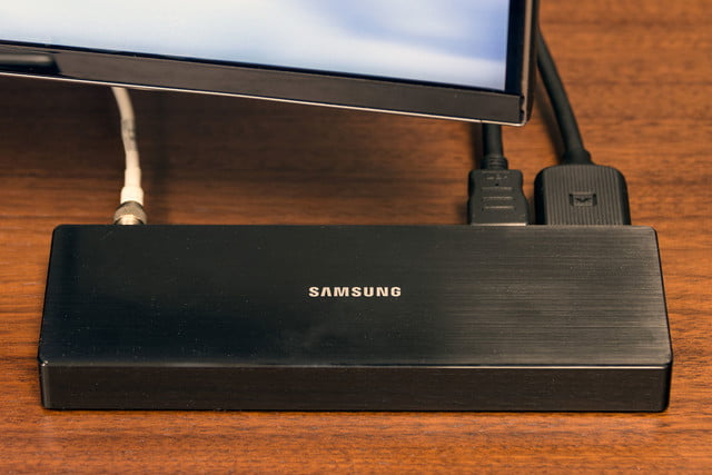 samsung un65ks9800 ks9800 uhd tv breakoutbox