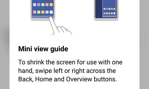 Take Control of Your LG G7 ThinQ with These Helpful Tips and Tricks