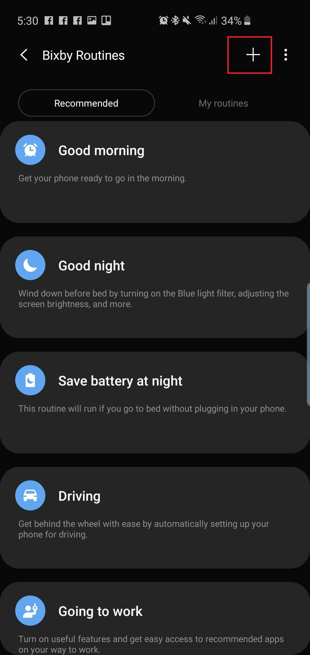 How to Use Samsung Bixby | Everything You Need to Know | Digital Trends