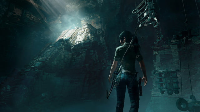 shadow of the tomb raider 2 hands on preview screenshots 1724