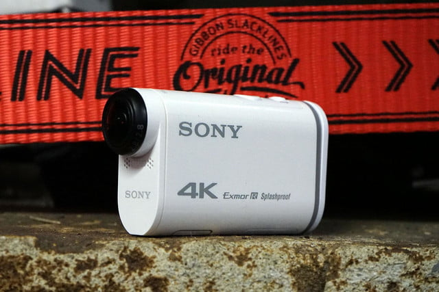 sony action cam as200v and x1000v 5