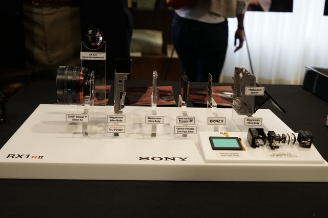 sony cyber shot rx1r 2 rx1r2 preview 19