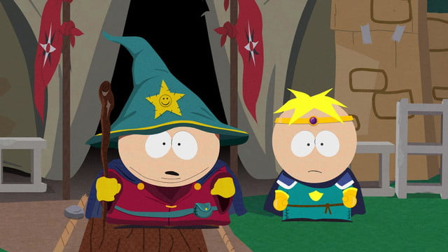 South Park screenshot 18