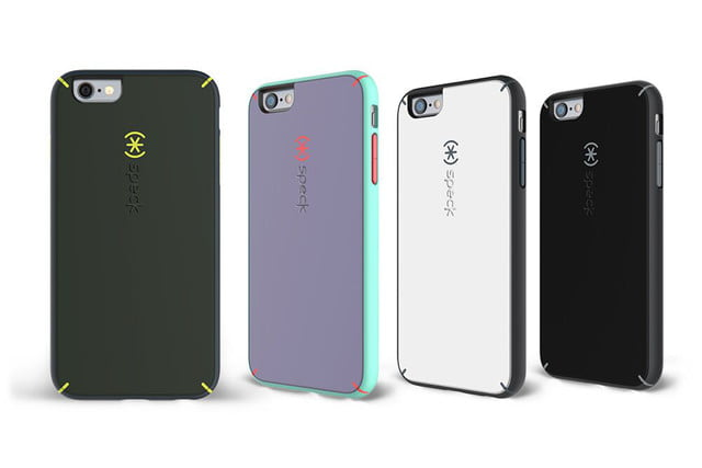 Speck MightyShell Case