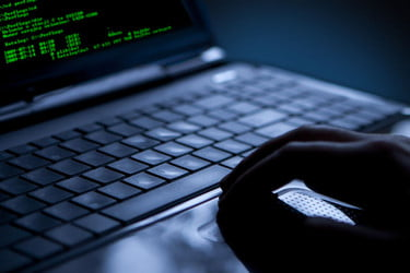 Microsoft Wins Court Case Against Russian Hackers | Digital Trends