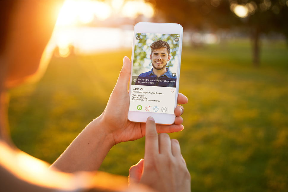sweet pea is a new dating app hoping to leverage empathy digital