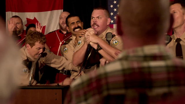 watch super troopers 2 online free