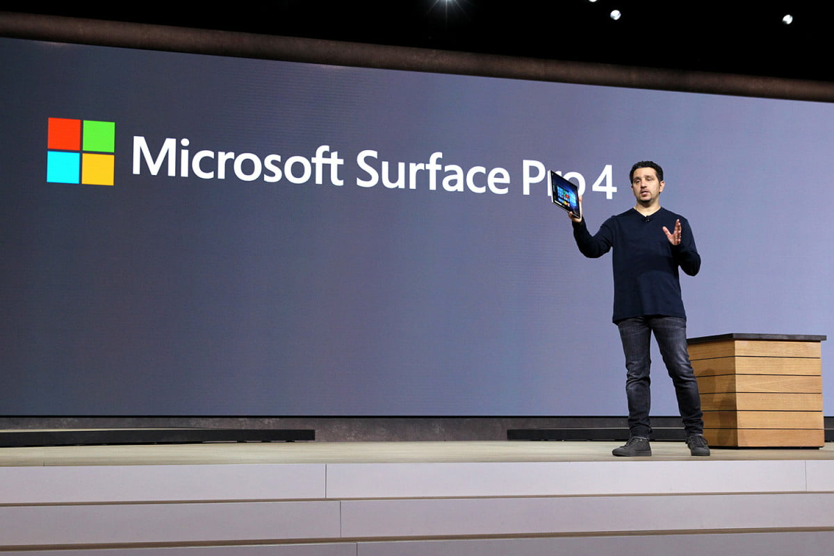 panos panay no surface pro 5 device 4