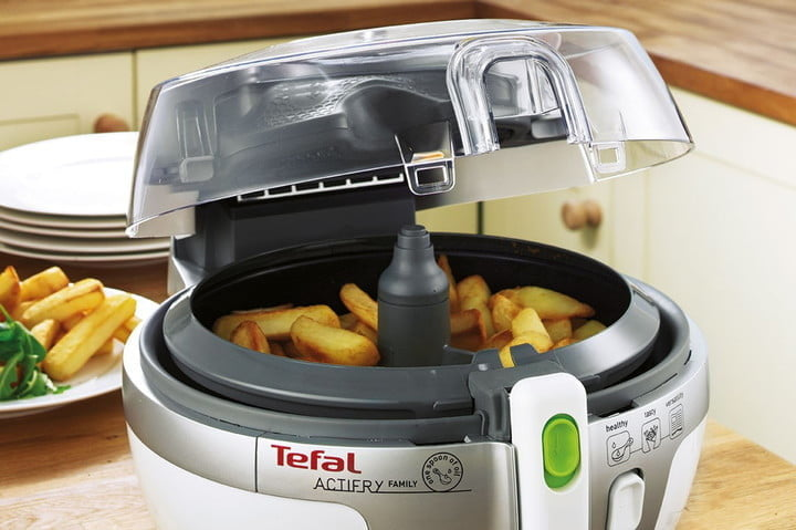 best air fryers t fal actifry airfryer thumb
