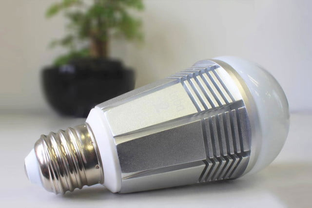 tabu smart lumen led lightbulb  press 2