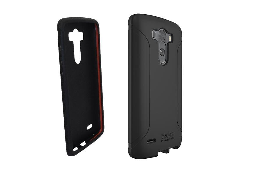 big sale c8a8f 294f0 30 Best LG G3 Cases and Covers | Digital Trends