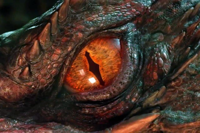 the desolation of smaug extended edition stream