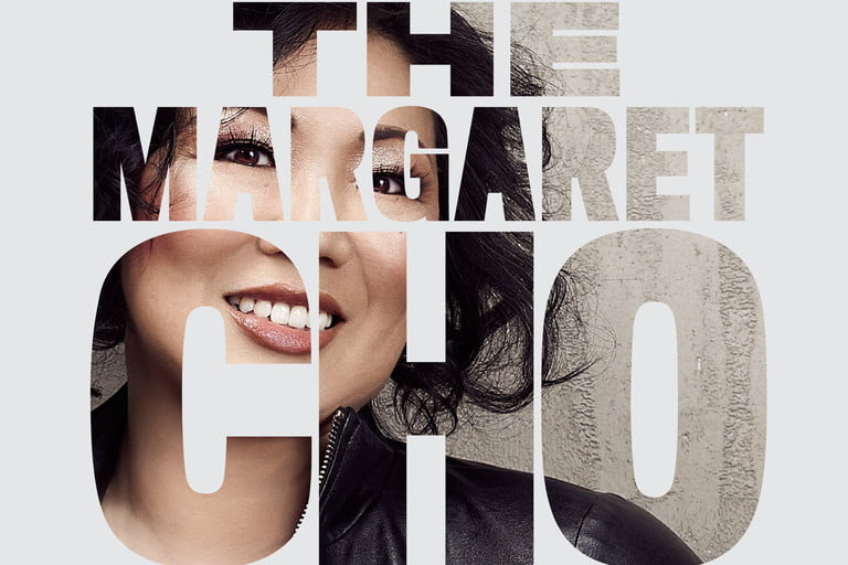 The Margaret Cho Podcast