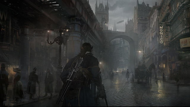 the order 1886 006