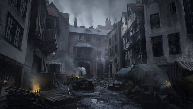 the order 1886 017
