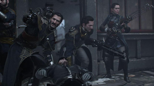 the order 1886 028
