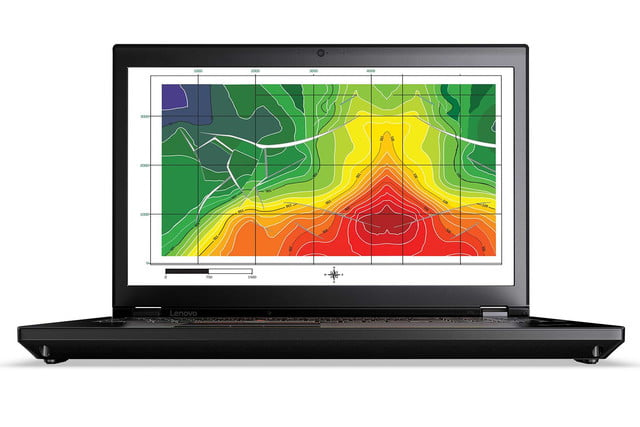 lenovo rolls out duo of impressive new mobile workstations thinkpad p70 1