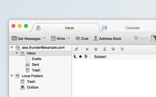 The Best Email Clients   Digital Trends