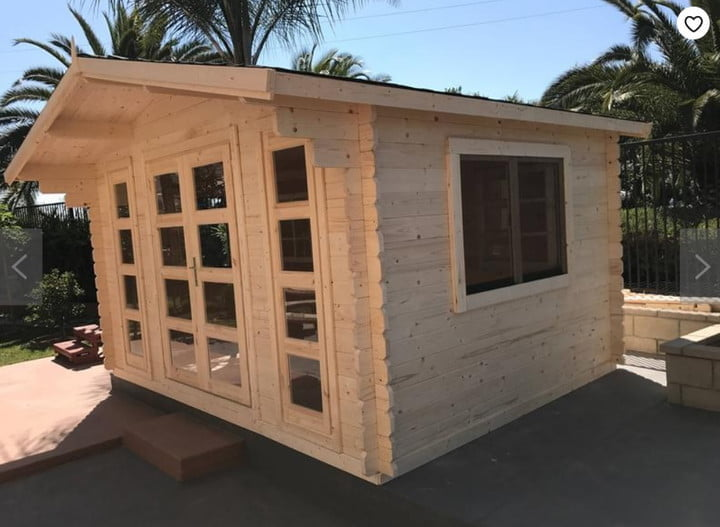 cheap tiny houses house for sale on etsy 2