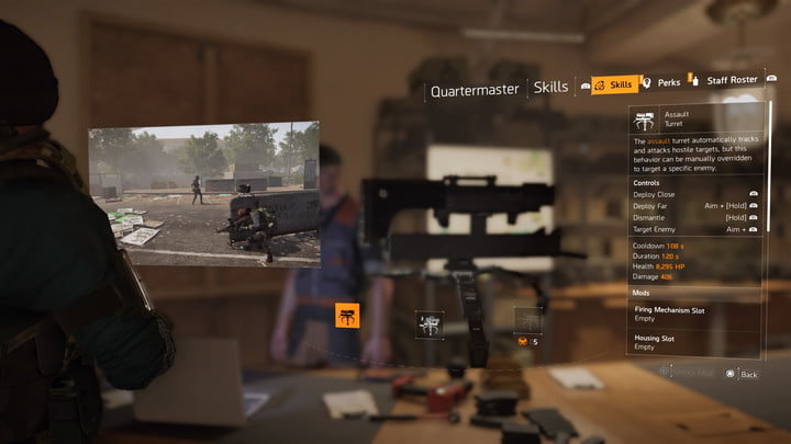 the division 2 skills and perks guide for master agents tom clancy s  20190313100120