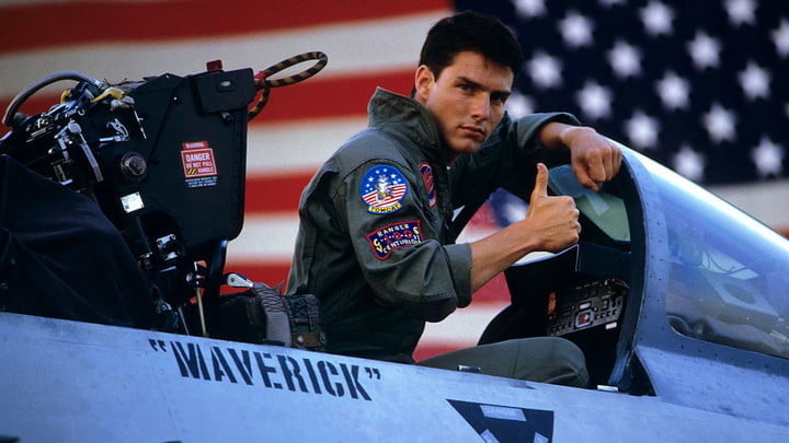 Top Gun Maverick: Release Date, Cast, Story, News, and More ...