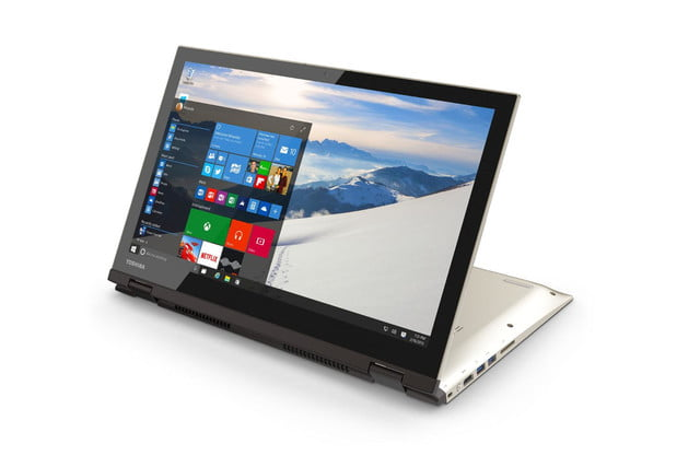 toshiba details new satellite laptops designed for windows 10 fusion 15 l55w angle4