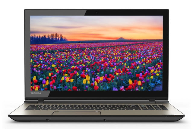 toshiba details new satellite laptops designed for windows 10 s55t angle5
