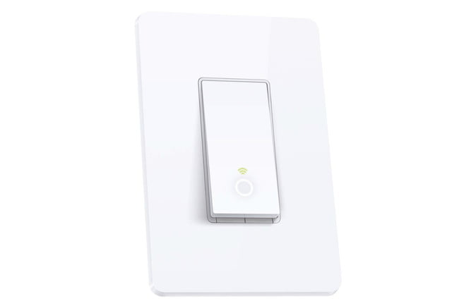 Big Sale On Tp Link And Kasa Smart Plugs Light Switches
